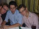 Jahreshauptversammlung 2010_134