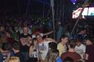Tanz in der Halle Mittwoch_155