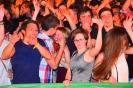 Tanz in der Halle Mittwoch_176