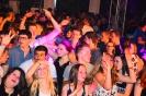 Tanz in der Halle Mittwoch_179