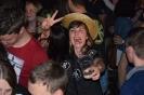 Tanz in der Halle Mittwoch_239