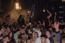 Tanz in der Halle Mittwoch_241