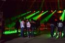 Tanz in der Halle Mittwoch_26