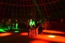 Tanz in der Halle Mittwoch_28