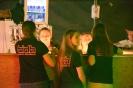 Tanz in der Halle Mittwoch_30