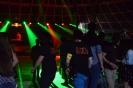 Tanz in der Halle Mittwoch_31