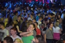 Tanz in der Halle Mittwoch_55
