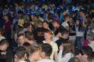 Tanz in der Halle Mittwoch_56