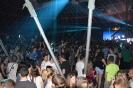 Tanz in der Halle Mittwoch_70
