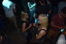 Tanz in der Halle Mittwoch_72