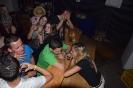 Tanz in der Halle Mittwoch_73