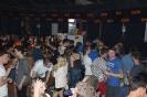 Tanz in der Halle Mittwoch_76