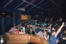 Tanz in der Halle Mittwoch_80