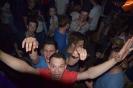 Tanz in der Halle Mittwoch_82