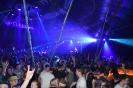 Tanz in der Halle Mittwoch_83