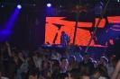 Tanz in der Halle Mittwoch_88