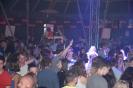Tanz in der Halle Mittwoch_89