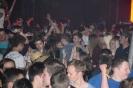 Tanz in der Halle Mittwoch_99